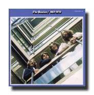 1967-1970.jpg