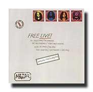 free_live.jpg