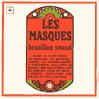 les_masques