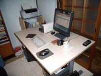 New_desk_1