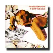 rotters_club
