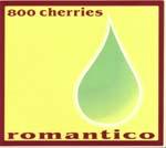 800cherries